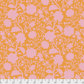 Tula Pink - True Colors / Wildflower / PWTP149.BLOSSOM