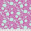 Tula Pink - True Colors / Wildflower / PWTP149.AZALEA