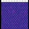 Jason Yenter - COSMOS - Suns / Purple / 8COS-1