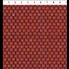 Jason Yenter - COSMOS - Suns / Red / 8COS-2