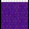 Jason Yenter - COSMOS - Triangles / Purple / 10COS-2