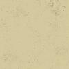 Giucy Giuce - Prism - Spectrastatic / Sandstone / 9248-N1
