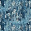 Giucy Giuce - Prism - Drop Cloth / Dubbah / 9574-B