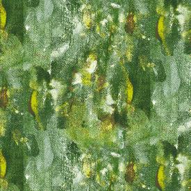 Giucy Giuce - Prism - Drop Cloth / Kelly / 9574-G