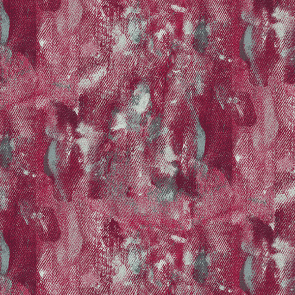 Giucy Giuce - Prism - Drop Cloth / Ruby / 9574-R
