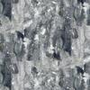 Giucy Giuce - Prism - Drop Cloth / Smudge / 9574-C
