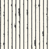 Giucy Giuce - Prism - Striped / Parchment / 9575-L