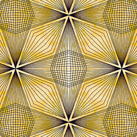 Giucy Giuce - Prism - Prism / Tangerine / 9576-O