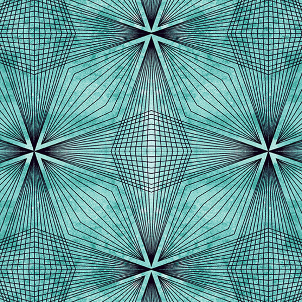 Giucy Giuce - Prism - Prism / Aquastone / 9576-T