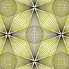 Giucy Giuce - Prism - Prism / Celery / 9576-V