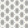 Art Gallery - Pacha Capsules - Rising Sun / CAP-PA-1403