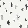 Art Gallery - Pacha Capsules - Cactus Stamps / CAP-PA-1404
