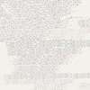 Art Gallery - Capsules / Raise the Volume - White Noise / CAP-RV-8004