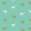 Art Gallery - Oh Meow - Feline Good / OHM-33447