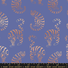 Ruby Star / Sasha Ignatiadou / Airflow /  Metallic / Tigers / Twilight / RS6005 16M