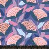Ruby Star / Sasha Ignatiadou / Airflow /  Metallic / Dreams / Flowers / Twilight / RS6004-13M