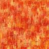 RK - Fusion Brushwork / Metallic / 18059-8 ORANGE