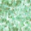 RK - Fusion Brushwork / Metallic / 18059-32 MINT