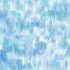 RK - Fusion Brushwork / Metallic / 18059-88 ICE