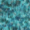 RK - Fusion Brushwork / Metallic / 18059-213 TEAL