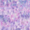 RK - Fusion Brushwork / Metallic / 18059-23 LAVENDER