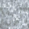 RK - Fusion Brushwork / Metallic / 18059-12 GREY