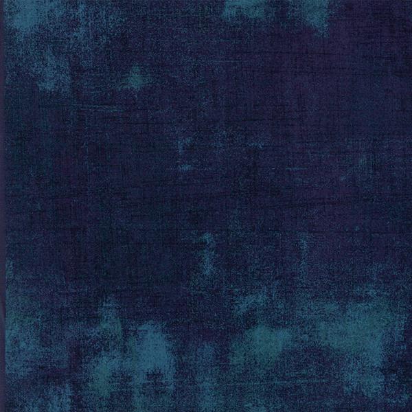 Grunge - Blue Steel / 385
