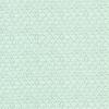 Elizabeth Hartman - Library / Waves / 19081-333 SEA GLASS