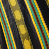 Traditional African / Ankara Wax Fabrics (AF-16)