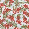 RK - Winter White 3 - Metallic / Holly / 17373-277 Winter