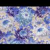 Kaffe - Japanese Chrysanthemum – PWPJ041 – NEUTRAL