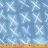 Marcia Derse - Treasure Hunt / Ice Caps / X Marks The Spot / 43188-12