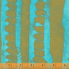 Marcia Derse - Alphabet /  Sea Glass / Ladder / 41793-15<br /> sea grass / ladder /