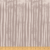 Marcia Derse - Lines / Sandy / 50410-8