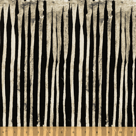 Marcia Derse - Lines / Sumi / 50410-1
