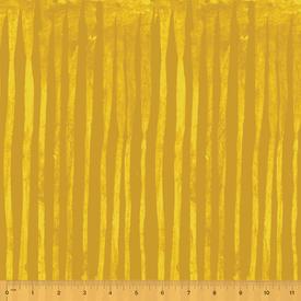 Marcia Derse - Lines / Sun Spot / 50410-25