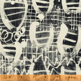 Marcia Derse - The Opposite / Vases / Dark / 51069-2