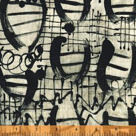 Marcia Derse - The Opposite / Vases / Light / 51069-1