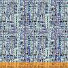 Windham - Betsy Olmsted / Fox Wood - Tweed - White / 51922-1