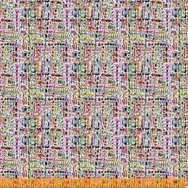 Windham - Betsy Olmsted / Fox Wood - Tweed - Multi / 51922-X