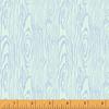 Windham - Betsy Olmsted / Fox Wood - Faux Bois / Aqua / 51924-7