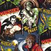 RK - Pleasures & Pastimes / Monsters / Midnight / EK-5278-2