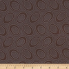 Kaffe Fassett - Aboriginal Dot / GP71 CHOCOLATE