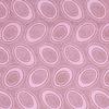Kaffe Fassett - Aboriginal Dot / GP71 PINK