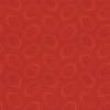 Kaffe Fassett - Aboriginal Dot / GP71 RED