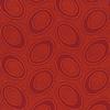 Kaffe Fassett - Aboriginal Dot / GP71 PUMPKIN