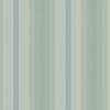 Allison Glass - Kaleidoscope - Shot Cotton - STRIPE / CLOUD