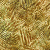 RK - BATIK - Pattern Play / AMD-19772-133 GOLD
