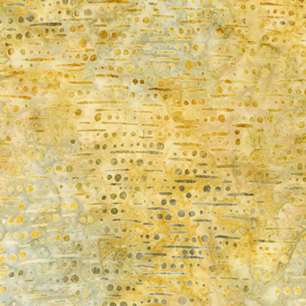 RK - BATIK - Pattern Play / AMD-19771-133 GOLD