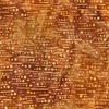 RK - BATIK - Pattern Play / AMD-19771-196 HARVEST
